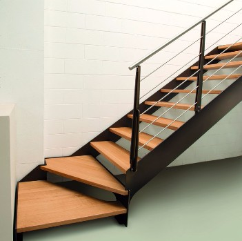dapsens soyer distribution de bois et d riv s du bois. Black Bedroom Furniture Sets. Home Design Ideas